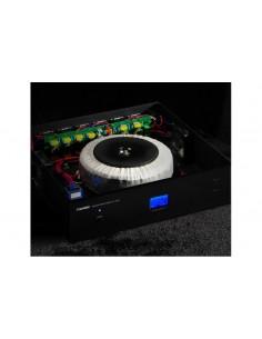 Xindak XF-2000E-2000 Condizionatore Rete