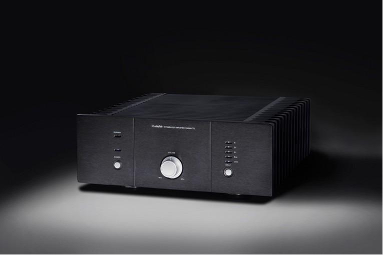 Xindak XA6950(II)