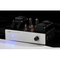 Vacuum Tube Headphones Amplifiers