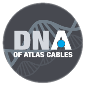 il DNA dei Cavi Audio Atlas Cables