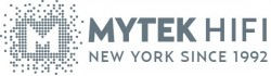 Manufacturer - Mytek Digital