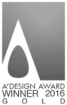 meze-award-design