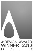 meze-award-design