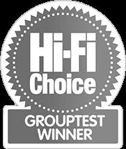 meze hifi choice
