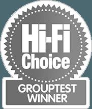 awards-hi-fi-choice-2