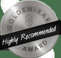 golden-ear-award-2