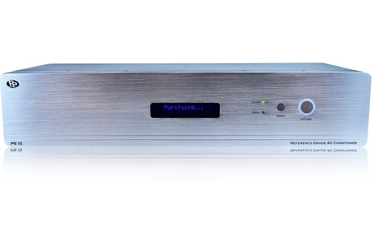 ProPower PS-15 Power Conditioner