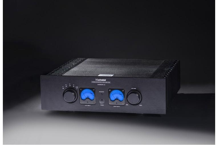 Xindak XA6800R(II)