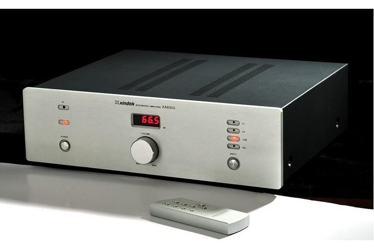 Xindak XA6900-II