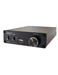 iEAST Stream Amp AM160