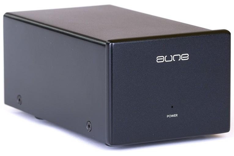 Aune XP1