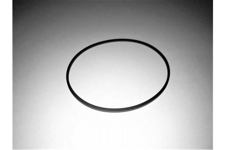 CEC TL Spindle Belt - 1700