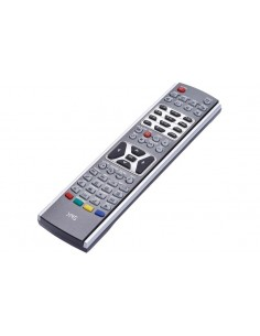 Cocktail AUDIO Remote Controller X45