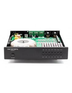 Denafrips ARES II R2R DAC