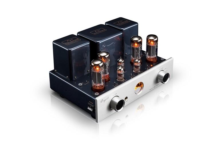 Cayin MT-35MKII Bluetooth