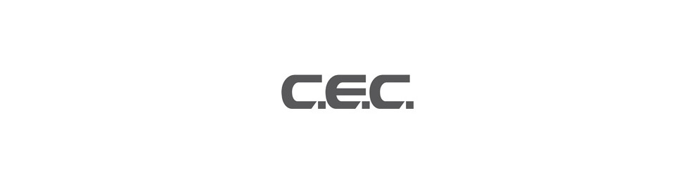 C.E.C. Spare Parts