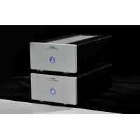 Mono Power Amps