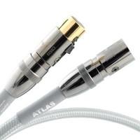 XLR Signal Cables