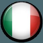 Prodotto con Garanzia Ufficiale Italiana