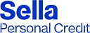 Sella Personal Credit