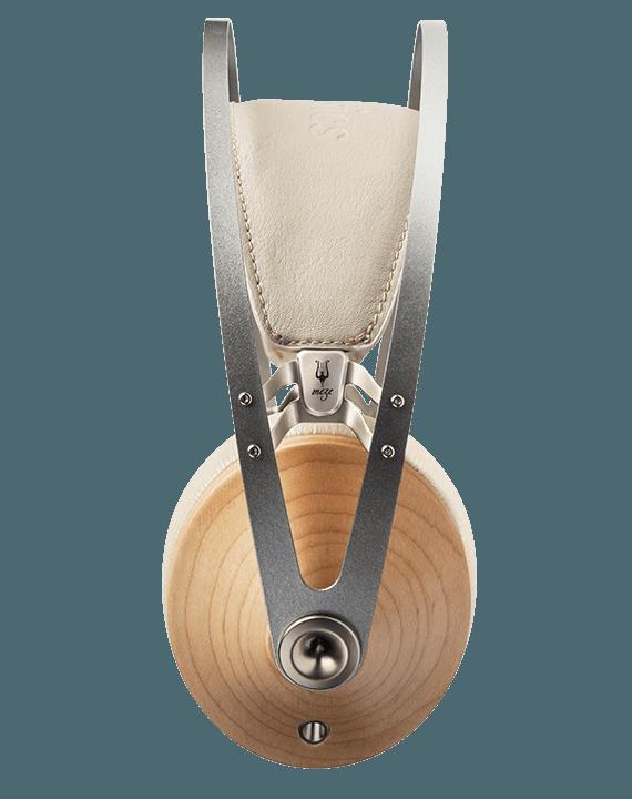 Meze 99 Classics Maple Silver padiglioni