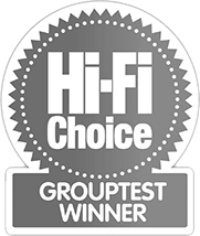 meze hifi choice