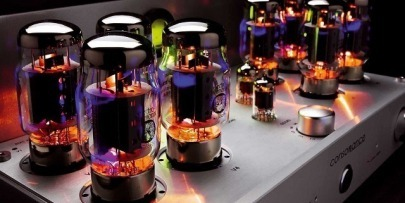 Amplifiers, is it better to buy a tube or transistor amplifier?
