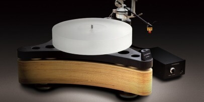 Which turntable to choose and why? Here's our Guide!