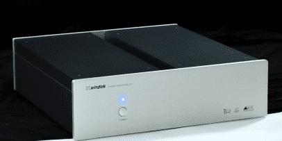 Phono preamplifier: all you need to know to choose the best one