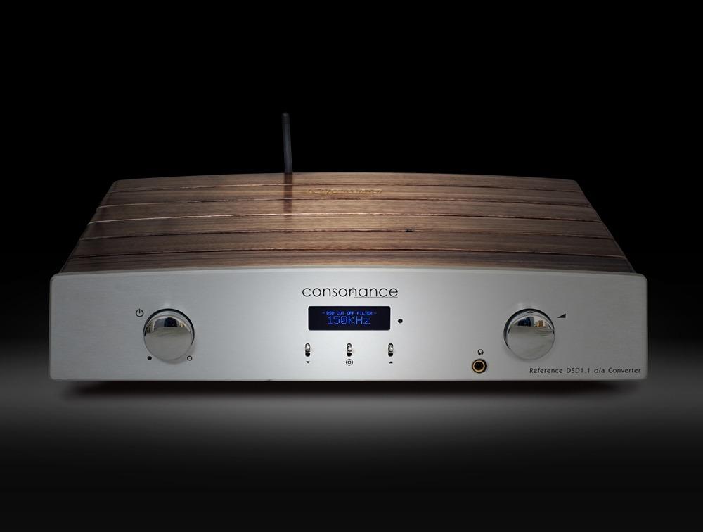 Dac usb audio guida all acquisto